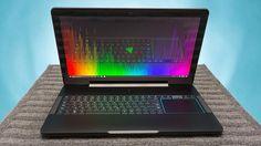 Razer Blade Pro Laptop Gets THX Certification, Kaby Lake