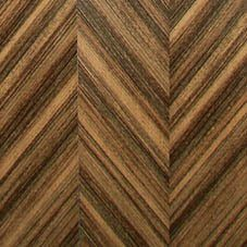 K60035 • Malaysia Wallpaper New Wallpaper, Wood, Building, Crafts, Manualidades, Woodwind Instrument, Timber Wood, Buildings, Wood Planks