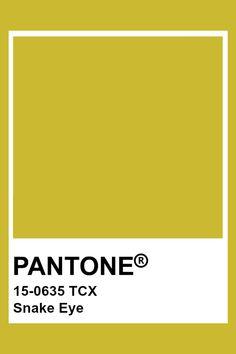 PANTONE 15-0635 TCX Snake Eye #pantone #color Pantone Tcx, Pantone Swatches, Color Swatches, Pantone Color Chart, Pantone Colour Palettes, Green Palette, Color Studies, Colour Board, Color Theory