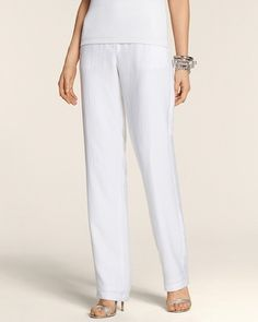 Pants & Jeans for Women - Slim, Printed, Cropped & More - Chico's