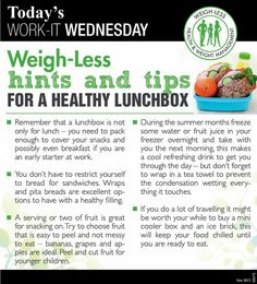 Healthy Tips, Healthy Meals, Easy Meals, Healthy Eating, Healthy Recipes, Easy Recipes, Eating Plans, Diet Plans, Diet Inspiration