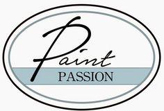 Maison Decor: New Jersey has a new Chalk Paint® shop!