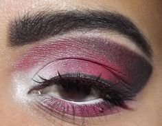 I love this look from @Sephora's #TheBeautyBoard http://gallery.sephora.com/photo/16791