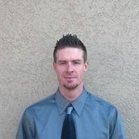 Curtis Gandolph | Online Business Profile
