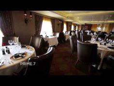Seven Seas Navigator | Regent Seven Seas Cruises
