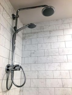 Shower And Bathroom Tile Carrara Gris Ceramic Wall Tile X - Carrara gris porcelain tile