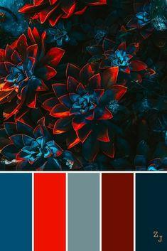 ZJ Colour Palette 1337 – color of life Color Schemes Colour Palettes, Colour Pallette, Color Palate, Color Combinations, Vintage Colour Palette, Colour Board, Color Stories, Art Journal Pages, Color Swatches