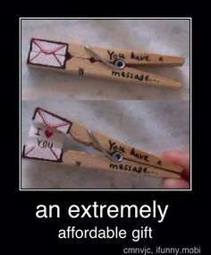 ❤ So doing this when I find the right one
