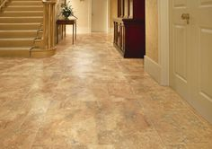 Hallway Floor Tile Design Ideas Entry Way Flooring Options Home Tile Entryway Design Ideas Pictures Remodel And Porch Ideas For Ranch Homes Hallway Flooring, Bedroom Flooring, Kitchen Flooring, Rubber Flooring, Wooden Flooring, Karndean Flooring, Entry Way Design, House Tiles, Flooring Options