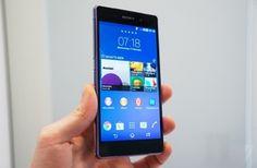 Sony Xperia Z2 dostává aktualizaci - vylepší kvalitu hovorů - http://www.svetandroida.cz/sony-xperia-z2-aktualizace-201407?utm_source=PN&utm_medium=Svet+Androida&utm_campaign=SNAP%2Bfrom%2BSv%C4%9Bt+Androida