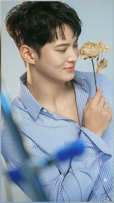 Cantabile Tomorrow, Yong Pal, Bridal Mask, Joo Won, Sassy Girl, Good Doctor, Korean Actors, South Korea, Singer