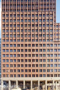 Bildergebnis für KOLLHOFF BERLIN FACADE