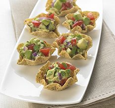 Tostitos Recipes That Are Delicious For The Party Avocado & Cherry Tomato Multigrain Tostitos® Scoops! Finger Food Appetizers, Yummy Appetizers, Appetizers For Party, Appetizer Recipes, Salmon Appetizer, Wine Recipes, Mexican Food Recipes, Cooking Recipes, Healthy Recipes