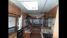 Adria Caravan For Sale On Camping Lo Monte, Pilar De La Horadada, Alicante, Spain £9,999 | Benidorm Caravan Sales Alicante, Caravans For Sale, Sales, Track Lighting, Spain, Camping, Ceiling Lights, Home Decor, Campsite