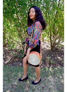 Isigubhu Light Bag Vera Bradley Backpack, Summer, Bags, Fashion, Handbags, Moda, Summer Time, Fashion Styles, Fashion Illustrations