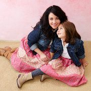 Take a look at the Double the Style event on #zulily today!