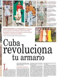 cuba_estilo_cubano_tendencias_verano_2016_yes_02 (1)