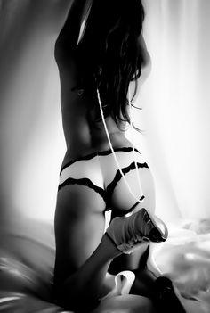 Top 100 erotic photography