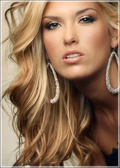 Google Image Result for http://www.studiokphoto.com/images/pageant-pictures/pageant-headshots-miss-usa-teen-indiana-mackenzie-surber-studio-k.jpg