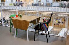 Outdoor Furniture Sets, Outdoor Decor, Ikea, Design Inspiration, Home Decor, Decoration Home, Ikea Co, Room Decor, Home Interior Design