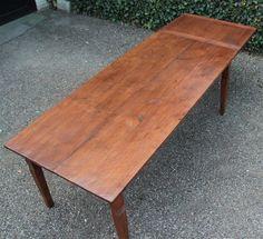 Antique tables | antique tables | antique coffee tables | antique tables | antiques | Online antiques.