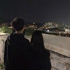 couple ulzzang images, image search, & inspiration to browse every day. Relationship Goals Pictures, Cute Relationships, Ulzzang Couple, Ulzzang Girl, Cute Couples Goals, Couple Goals, Cute Korean, Korean Girl, Ft Tumblr