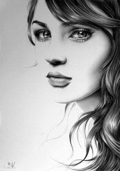Hay heridas que en vez de abrirnos la piel, nos abren los ojos...