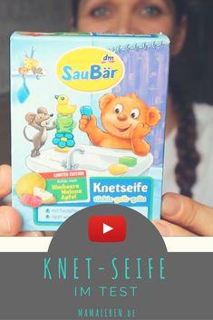102 Best Spiele Und Spielzeuge Für Kinder Toys Games For Kids