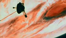 "Pioneer 10 & Pioneer 11: ""Exploration of the Planets"" 1971 NASA JPL; Mariner 10 & 11, Viking https://www.youtube.com/watch?v=U2McVku3T7Y #space #NASA #astronomy"