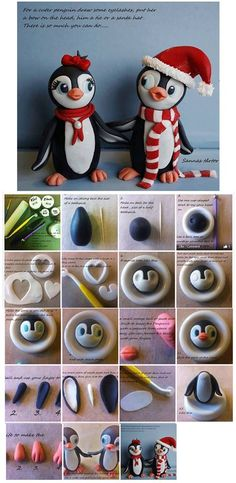 Penguins, Pinguinos. https://www.facebook.com/media/set/?set=a.578613745552413.1073741831.111785612235231&type=1