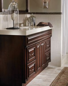 1000 images about masterbrand cabinets on pinterest custom cabinetry custom cabinets and for Omega bathroom vanity cabinet