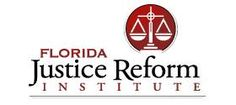 Children's Rights: Public Meeting for Family Law Reform - February 23rd - Miami-Dade County, Florida