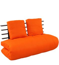 Futon Online Mattresses Frame In India At Best Prices