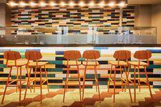 Zamagna sedie ~ Tavolo beside e sedie branch by zamagna tavoli sedie