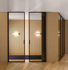 Pavilion Minimal touch | TRE-P