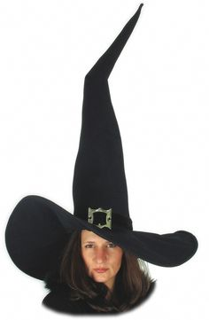 Image result for tree branch witch hat Costume Hats a5ebc84d8a86