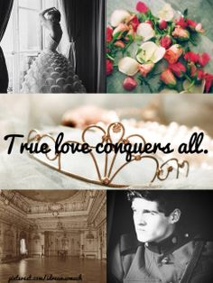 True love conquers all essay - Writing service