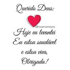 Boooooom dia guerreiras (os)! ❤️ #bomdia #sabado #donadecasa #maenamassa