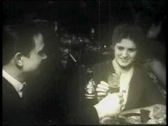(Люкьеси-М.Гройзбург) т/ф Брызги шампанского, реж. М.Трофимов, декабрь 2008 (ТВ Культура) www.razumihina.ru