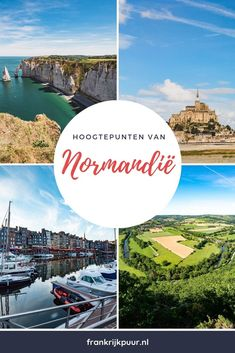 Holidays France, Vietnam History, Mont Saint Michel, Limousin, Provence France, Art Education, Architecture Art, Netherlands, Road Trip