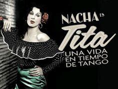 """Diseño y realización maquillaje Nacha Guevara. Producción para la obra de teatro: """"Nacha en Tita, una vida en tiempo de tango"""" 2011. buenos aires. Makeup Studio, Irene, Make Up, Movies, Movie Posters, Theater, Buenos Aires, Life, Baby Born"""