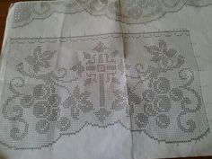 schema maniche camice sacerdote