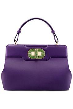 Bulgari - Bags and Accessories - 2013 Fall-Winter