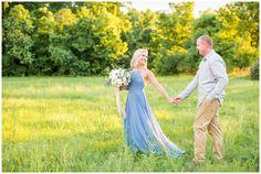 Romantic Fredericksburg, Virginia Anniversary Session   Hope Taylor Photography