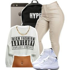 A fashion look from November 2014 featuring ASAP backpacks. Browse and shop related looks.