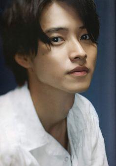Kento Yamazaki as Barak Tallis Beautiful Boys, Pretty Boys, Ken Chan, Taishi Nakagawa, Kento Nakajima, Ryo Yoshizawa, Japanese Love, Kento Yamazaki, Star Wars