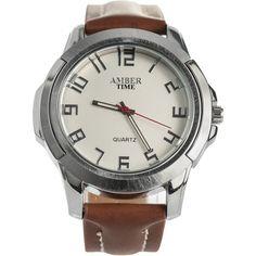 CEAS BARBATESC AMB33   #Accesorii, #Accesoriibarbatesti, #AMB33, #Ceas, #Ceasuri, #Ceasuribarbatesti Omega Watch, Quartz, Watches, Accessories, Wristwatches, Clocks, Jewelry Accessories