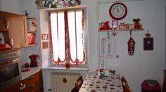 www.remax.it/30691034-11 Appartamento Genova Certosa 6 vani Ideale per una Famiglia