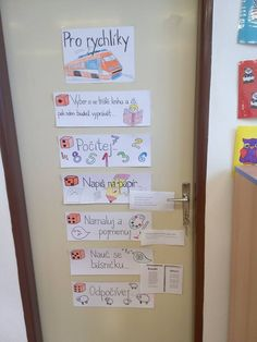 Třída Primary Teaching, Teaching Tips, Primary School, Classroom Activities, Classroom Decor, Sailor Theme, Class Displays, Class Rules, Ways Of Learning