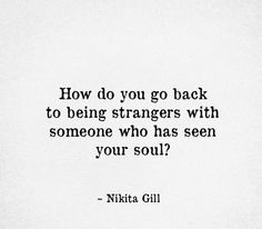 Still Miss You, Nikita Gill, Hopeless Romantic, Poster Prints, Posters, Breakup, Love Quotes, Cards Against Humanity, Twin Flames